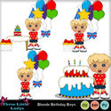Blonde_birthday_boys_small