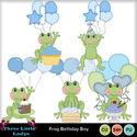 Frog_birthday_boy_small