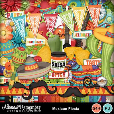 Mexican-fiesta_1