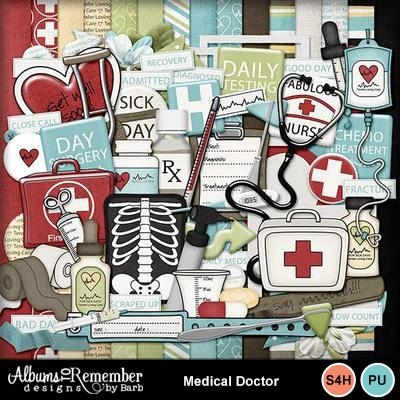Medicaldoctor_1