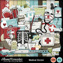 Medicaldoctor_1_small