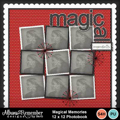 Magical-memories-12-x-12_main