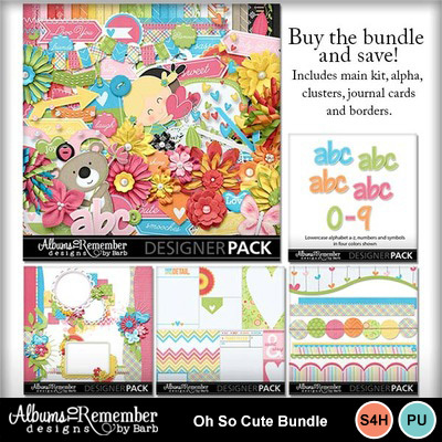 Ohsocutebundle_1
