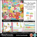 Ohsocutebundle_1_small