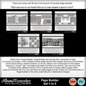 Page-builder-1-to-5_main_small