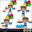 Brunette_birthday_girls_small