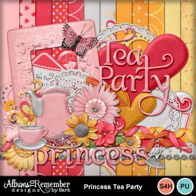Princesstea_1