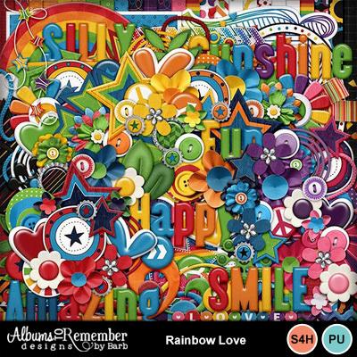 Rainbowlove_1