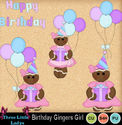 Birthday_ginger_girls_small