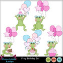 Frog_birthday_girl_small