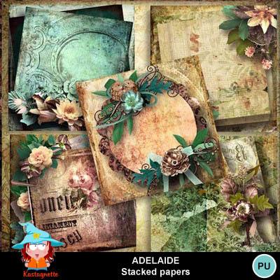 Kastagnette_adelaide_stacked_pv