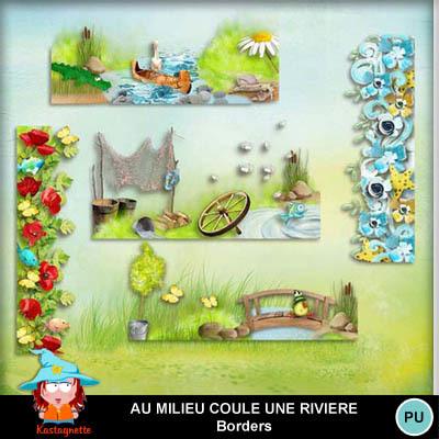 Kastagnette_aumilieucouleuneriviere_borders_pv
