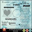 Kastagnette_aupaysdenounours_wa_pv_small