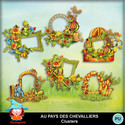 Kastagnette_aupaysdeschevaliers_clusters_pv_small
