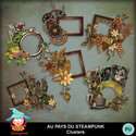Kastagnette_aupaysdusteampunk_clusters_pv_small