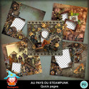 Kastagnette_aupaysdusteampunk_qp_pv_small
