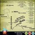 Kastagnette_aupaysduthe_wa_pv_small