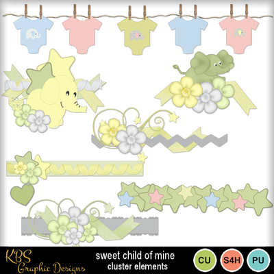 Sweet_child_of_mine_cluster_ele_preview_600