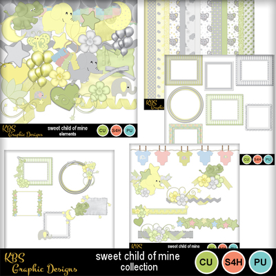 Sweet_child_of_mine_collection_preview_600