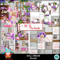 Kastagnette_dolldream_fp_pv_small