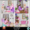 Kastagnette_dolldream_scenicqp_pv_small