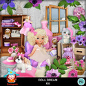 Kastagnette_dolldream_pv_small