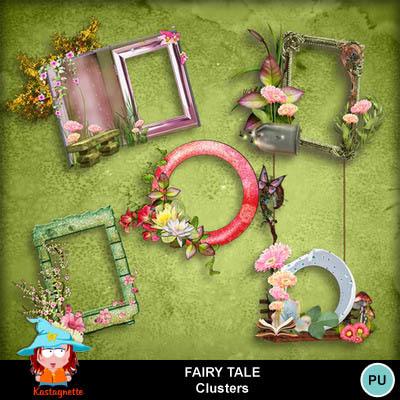 Kastagnette_fairyrale_clusters_pv