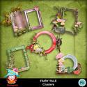 Kastagnette_fairyrale_clusters_pv_small