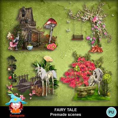 Kastagnette_fairyrale_premades_pv