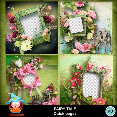 Kastagnette_fairyrale_qp_pv