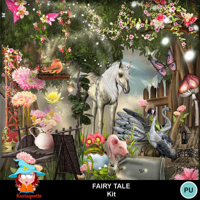 Kastagnette_fairyrale_pv