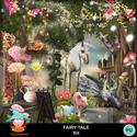 Kastagnette_fairyrale_pv_small