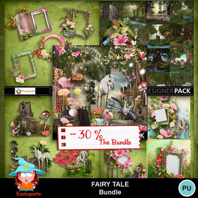 Kastagnette_fairyrale_fp_pv