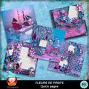 Kastagnette_fleursdepirate_qp_pv_small