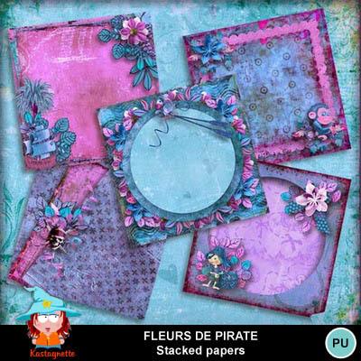 Kastagnette_fleursdepirate_st_pv
