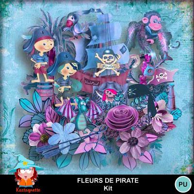 Kastagnette_fleursdepirate_pv