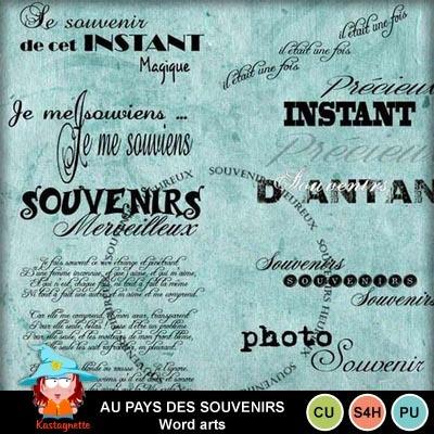 Kastagnette_aupaysdessouvenirs_wa_pv