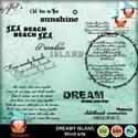 Kastagnette_dreamyisland_wa_pv_small