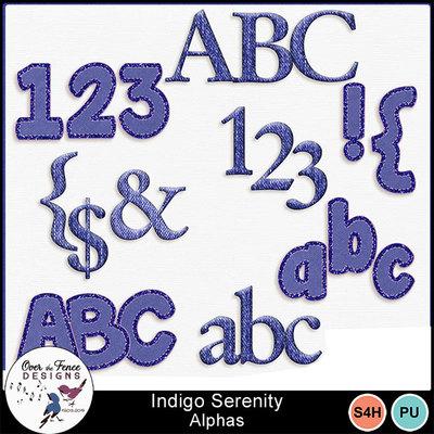 Indigoserenity_alphas