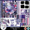Indigoserenity__bundle_small