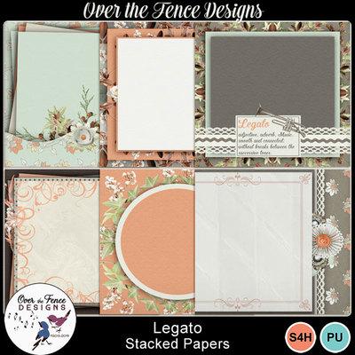 Legato_stackers
