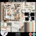 Legato__bundle_small