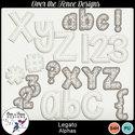 Legato_alphas_small