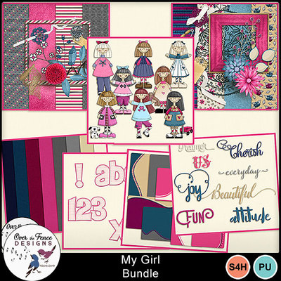 Mygirl_bundle_600