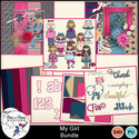 Mygirl_bundle_600_small