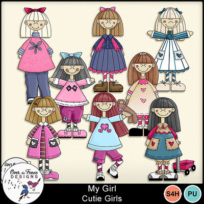 Mygirl_cutie_girls_600