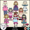 Mygirl_cutie_girls_600_small