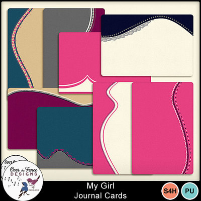 Mygirl_journal_cards_600