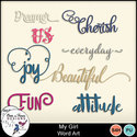 Mygirl_wordart_600_small