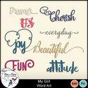 Mygirl_wordart_600_small